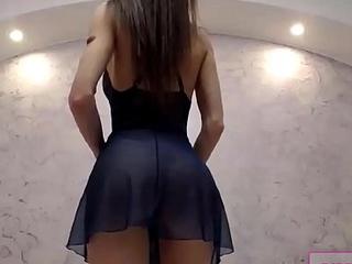 Erotic Livecam Girl Dancing - More videos convenient Xxnal.com