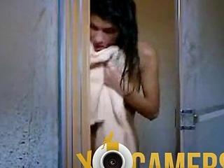 Webcam Girl 113 Free College Porn Video