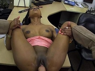 Pussy Pawn 02