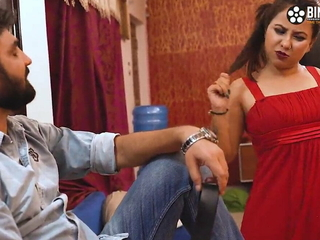 Shilpa bhabhi having sex with her uncle