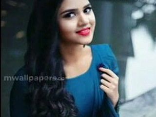Indian bhabi Hindi coition story, Indian coition video, Indian teen