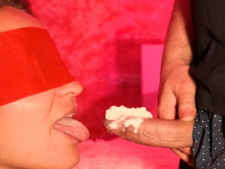 Tricking stepsis purchase effectuation the taste entertainment – COCK WITH CREAM