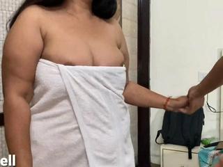 Dost ki Behan Chod di. Anal Sex Hindi