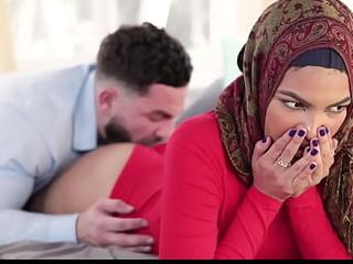 Jihab Teen Whoring not far unfamiliar Their way Big Brother
