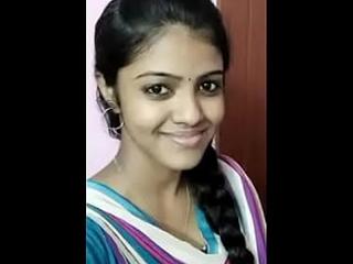 Tamil talk to tamil hot talk to tamil girl tamil sex tamil shop hideen tamil sex tamil talk to tamil audio tamil movie tamil actor tamil jail-bait tamil wife tamil  teen  mastrubation blowjob mms prank tamil funny very hot sex indian teacher tamil teacher japan wife japan love