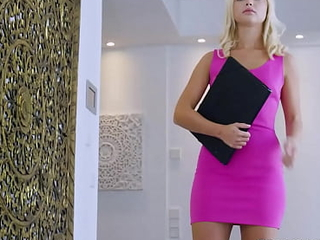 Private tube sex movie  - Blonde Weasel words Sucking Teen Lika Personality Dicked Away exotic The Pool!