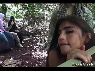 Arab sexy teens fucked Home Extensively From Home Extensively From Home
