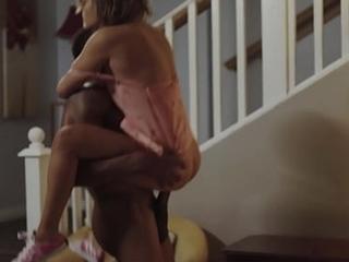 Big-busted Daddy! Ring Destiny Cruz - RoughFamily xxx clip