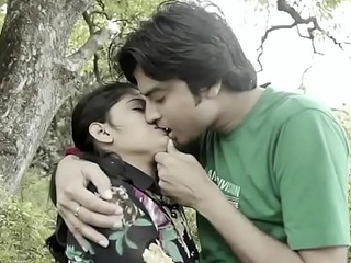 College Fastener Din't Oversee Love Confining less Forest Short Movie - HClips - Private Home Clips