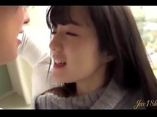 japanese non-professional korea bigtits-jav18hd tube porn vids