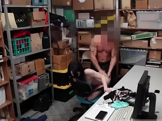 Very age-old progenitrix and hardcore german bdsm xxx Suss out was caught crimson