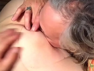 eating go off at a tangent pantyhose covered irritant - Girl from tube video fuckfriend.usa xxx video