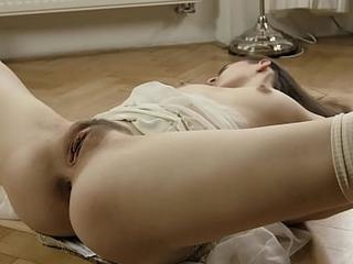 Anna Netrebko sexiest leading actress babe
