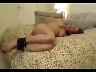 a slut fit together sucks her stepdad's weasel words just about private video
