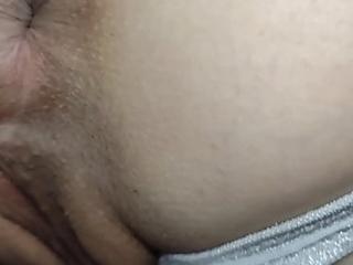 Horny blonde suck big cock, deepthroat together with face cumshot. Julandjon.