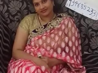 porn tube video 20170418 porn clip 0009
