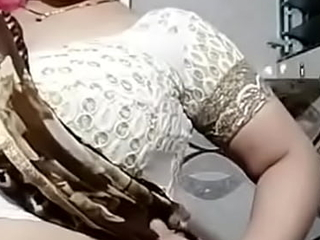 HOT PUJA  91 8334851894..TOTAL OPEN Obey VIDEO CALL SERVICES OR HOT PHONE CALL SERVICES LOW PRICES.....HOT PUJA  91 8334851894..TOTAL OPEN Obey VIDEO CALL SERVICES OR HOT PHONE CALL SERVICES LOW PRICES.....: