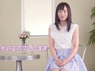 新人!現役女子大生18歳AVデビュー!! 七沢みあ part 1