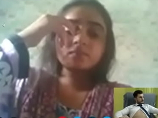 pakistani webcam rip off callgirl offing from lahore chckla family loyalty 24