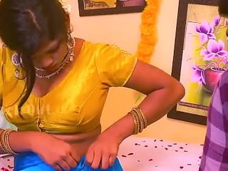 Indian Desi skirt hot sex porn videos