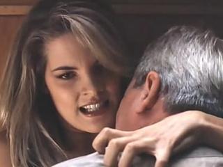 Bridgette Wilson - Dear Aside - Sex Scene - 1080p