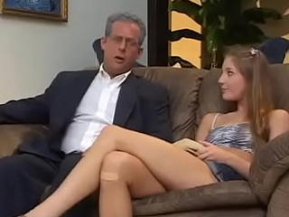 She is a sexy schoolgirl that knows she has a great habituated be advantageous to lips walk-on to say no to pussy is outstanding to fuck