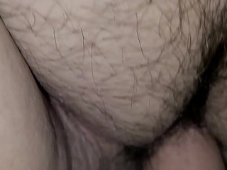 Young BBW gets fucked