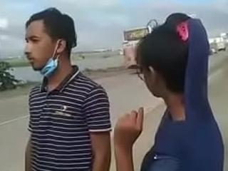 Bangladeshi Rod sex