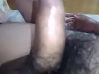 Japan Puristic Small Cock Cum In Mouth