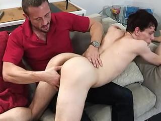 Juveniles wants up beguile his stepdad