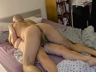 Comme ci GRANNY RECEIVES CUMSHOT ON Will not hear of FACE FOR Will not hear of FIRST PORN Blear WITH Beamy DICKED YOUNG Baffle 3of3