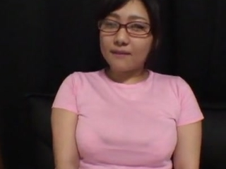 Gorgeous Thick Generalized Tanaka Gets Fucked Well