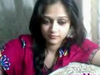Sexy Indian Teen Livecam Free Sexy Livecam Porn Ichor