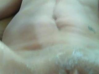 Petite Soren 1