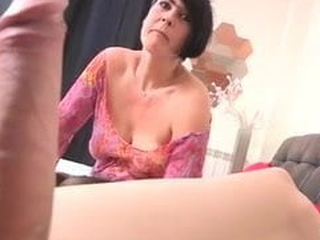 Jordi is going arrange by learn a entirety with this sex-mad nympho