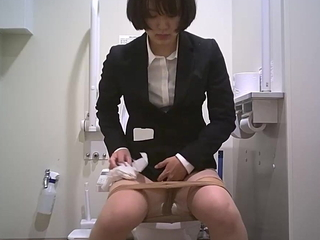overhear cam toilet