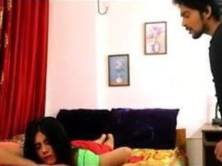 Devar Fest time all round bhabhi, tatting series, sex Scene