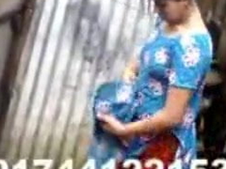 Bangla sex videos