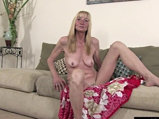 Pam - 57 year grey Nurse is distance from Key West, Florida