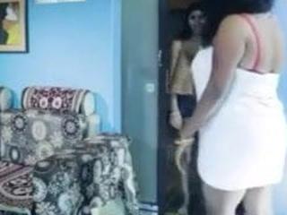 sexy dolly bengali boudi web film