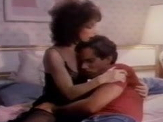 MOM and SON - CLASSIC TABOO Sexual intercourse