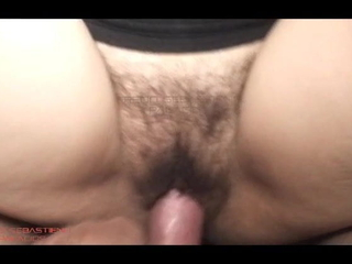 First enjoyment from and anal movie for the sister. Good beamy fuck.