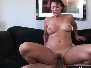 Cunning time porn moms juicy flimsy twat 2