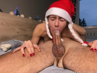 Huge Pulsating Cumshots In Mouth! Homemade Compilation.