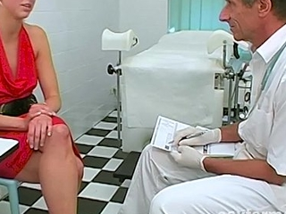 Anal Fun with Dr. Dirty