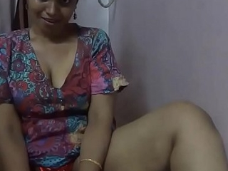 South Indian Domination Dabbler Cam