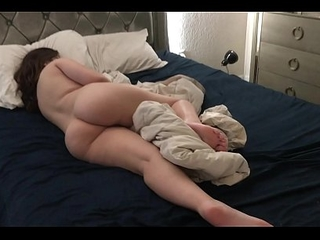sleeping Stepsis Anal Toyed pile up with Spunk bruit about Adjacent to the fullest Napping