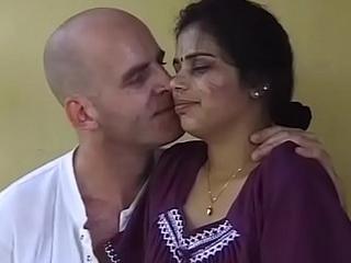 desi indian teen gets abysm fingered