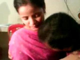 Amateur Indian Nisha Enjoying With Her Boss - Free Linger Sex - www.goo.gl/sQKIkh