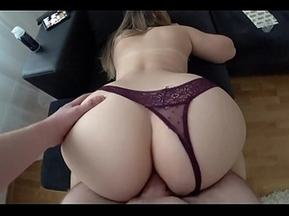 My Arch Anal job on the top of XVideos, exasperation around frowardness